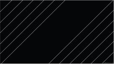 #wallpaper #minimalista #básico #preto #branco #urban #club #urbanclub