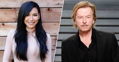 Naya Rivera Reacts To David Spade Dating Rumors  http://www.refinery29.com/2017/04/148142/naya-rivera-david-spade-hawaii-couple?utm_source=feed&utm_medium=rss