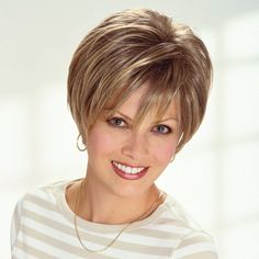 Jane Pauley Photos Photos Jane Pauley attends the 2017