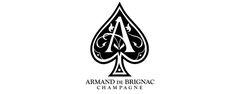 Ace of Spades Champagne - Armand de Brignac - Buy Champagne Online