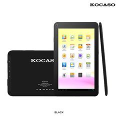 e435c33327d2 I found this amazing Google Android 4.1 1.2GHz 4GB 7  Tablet PC at  nomorerack