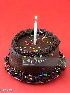 Image result for chocolate cake sprinkles