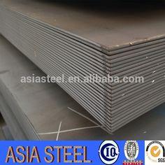 Hr Sheet ! S355j2 N S235jr En 10025 Hot Rolled Steel Plate Price Per Ton & Prime Hot Rolled Steel Sheet In Coil - Buy Hot Ro #amp, #asia