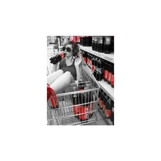 The Beautiful Ordinary found on Polyvore