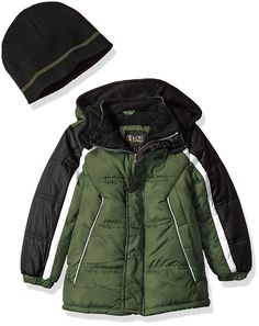 d7869ef45 125 Best Best Toddler Boy Winter Coats images