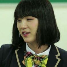 Fandom Jokes, Min Yoonji, Charlie Puth, Min Suga, Worldwide Handsome, Shinee, Bangs, Kpop, Queens
