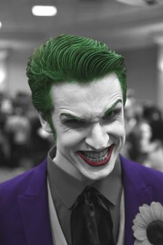 /r/cosplay: for photos, how-tos, tutorials, etc. Cosplayers (Amateur and Professional) and cosplay fans welcome. Dc Cosplay, Joker Cosplay, Cosplay Ideas, Cosplay Characters, Joker And Harley, Christmas Costumes, Sci Fi, Fans, Fictional Characters