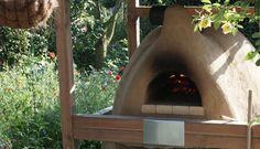 Lehmofenbau mit alpinem Gründach Teil 2 Outdoor Furniture, Outdoor Decor, House, Home Decor, Ideas, Oven, The Documentary, Home, Haus
