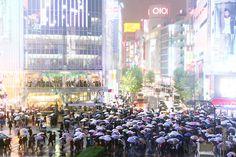 "look people ""diamond game"" (photography by Yukihiro Yoshida) http://digianalogue.com/photoblog/archives/2008/01/look_people_diamond_game.php"