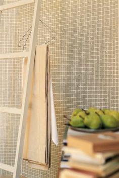 #papapolitis #bathroom #flooring #tiles #ideas #transparency #CasaDolceCasa #decor #tilesdesign #tileslover #mosaic #colors #interiordesign #design #quality Glass Mosaic Tiles, Wall Tiles, Flooring Tiles, Bathroom Flooring, Light Games, Interior Decorating, Interior Design, Porcelain Tile, Home Accents