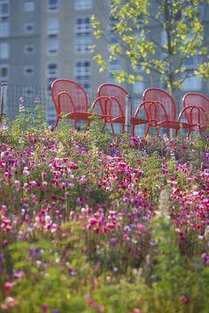 Olympic-sculpture-park-by-Charles-Anderson-Atelier-ps-11 « Landscape Architecture Works | Landezine