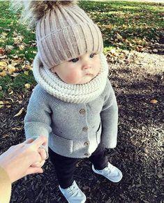 vêtements pour les petits garçons