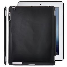 CandyColor Hard Shell (Sort) The New iPad 3 / iPad 4 Cover