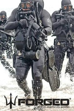 Military Special Forces, Military Police, Navy Seal Training, Military Motivation, Navy Air Force, Us Navy Seals, My Champion, Man Of War, Special Ops
