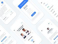 Mobile web   chefstalk 2x