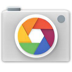 Google 相機
