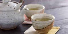 適度な運動と緑茶1日7杯で効率的に体脂肪を減らせるとの研究結果