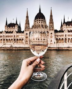 Courtesy of Admins: Budapest Hungary Tag your best travel photos with Europe Destinations, Cities In Europe, Travel Europe, Europe Europe, Holiday Destinations, Travel Images, Travel Photos, Europe Photos, Europe Centrale