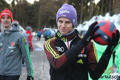 Andreas Wellinger Andreas Wellinger, Ski Jumping, Motorcycle Jacket, Skiing, Boys, Girls, Celebrities, Cute, Jumpers