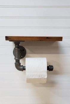 Cosas para comprar Nostalgia Is Big Business For Clothing Company Times change and memories fade, bu Industrial Toilets, Rustic Toilets, Industrial Bathroom, Wood Bathroom, Rustic Industrial, Bathroom Ideas, Farmhouse Toilet Paper Holders, Rustic Toilet Paper Holders, Bathroom Toilet Paper Holders