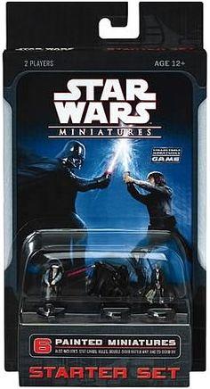 Star Wars Miniatures Starter Game Set: A Star Wars Miniatures Starter Game Star Wars http://www.amazon.com/dp/078694739X/ref=cm_sw_r_pi_dp_u.cPtb08EA7K5T9H