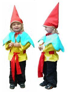 Elf On The Shelf, Holiday Decor, Home Decor, Carnival, Costume, Decoration Home, Room Decor, Home Interior Design, Home Decoration