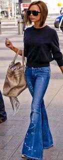 (2) Fashion mode Frauen Bilder. - Bilder Land