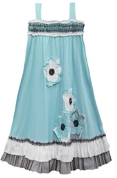 from http://www.theyellowcottageboutique.com/shop/category.aspx?catid=81&page=4