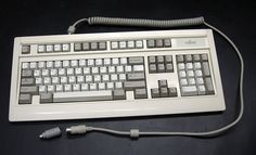 US $44.00 Used in Computers/Tablets & Networking, Keyboards, Mice & Pointing, Keyboards & Keypads