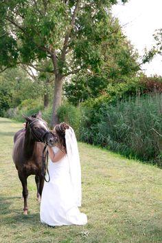 Fotografin Kisslegg, Allgäu, Wangen im Allgäu, Lindau, Ravensburg, Hochzeitsfotografin Fotografin Kisslegg, Allgäu, Wangen im Allgäu, Lindau, Ravensburg, #fotograf #wedding #hochzeit #bride #braut