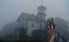 The Greatest Horror Movies You Haven't Seen  Not my thing but I'm sharing these suggestions.