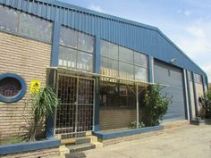800m² Factory For Sale in Waterways | Wakefields Estate Agents