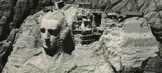Monuments Under Construction Gallery #travel