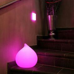 Fab.com | Dew Lantern