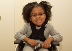 Kilburn mother forced to raise £30k for four-year-old girl's operation after NHS pulls funding http://just4children.org/news/nhs-pulls-funding/