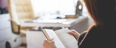 10 Cărţi despre psihologie pe care ar trebui să le citeşti