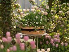 Love Garden - sfeerbeeld.jpg