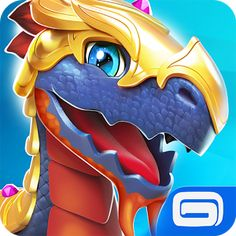 Get Dragon Mania Legends Cheats now available.
