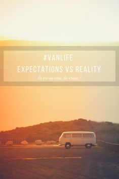 VANLIFE Expectations VS Reality Discover the reality of life in van portrayed with humor vanlife va&; VANLIFE Expectations VS Reality Discover the reality of life in van portrayed with humor vanlife va&; Camper Van Kitchen, Van Life Blog, Road Trip, Expectation Reality, Reality Of Life, Van Camping, Photos Voyages, Campervan, Belle Photo