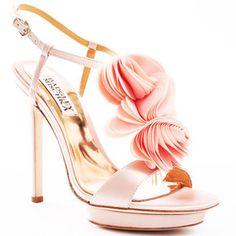 bellissime #scarpe