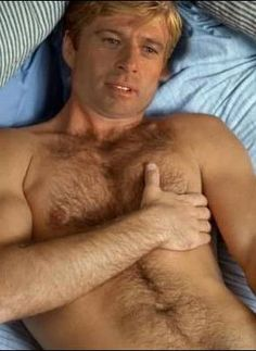 john stamos real nude