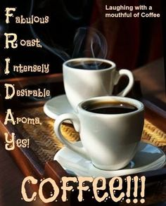 Pin by janice faircloth on coffee (good morning pics)! Coffee Girl, Coffee Is Life, I Love Coffee, My Coffee, Morning Coffee, Happy Coffee, Coffee Corner, Coffee Cafe, Coffee Humor