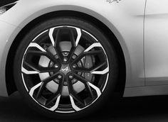 308 Best Car Wheels Design Images Hs Sports Rims For Cars Car Rims