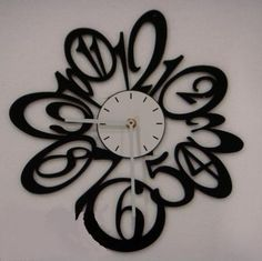 Google Image Result for http://www.bazariaonline.com/images/2011-10/img0008/modern-wall-clock-unique-design-free-courier-p10359a.jpg