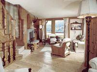 Classe ed eleganza:siamo a St. Moritz, signori! in Design, Arredamento