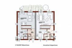 http://www.favorit-haus.de/massivhaeuser/doppelhaus/finesse 107/index.php