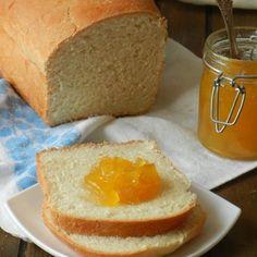 """""""Хлеб тостовый"""""""
