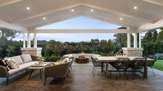 Modern Country is Here: How to Create the Look Modern Country Interior Design and the Regional Home Builders Delivering it House Design, Modern Country, Hamptons Style Homes, Country Interior, Exterior Design Backyard, House Exterior, Exterior Design, Country Interior Design, Country House Design