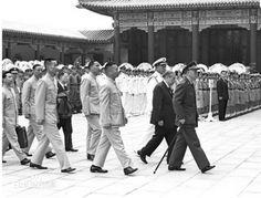 Tưởng Giới Thạch và công cuộc phục hưng văn hóa - http://www.daikynguyenvn.com/the-gioi/tuong-gioi-thach-va-cong-cuoc-phuc-hung-van-hoa.html