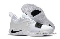 de5f9abd5972 12 Best Nike Paul George images